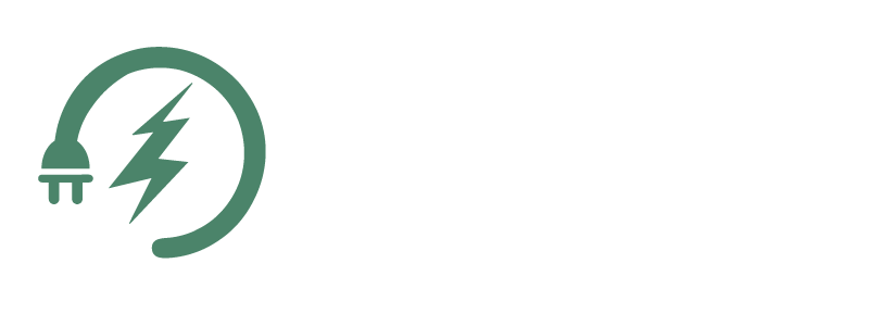 Hall Electrical: Vancouver Professional Electrical Contractors